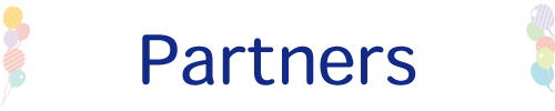 title_banner_partners